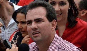 No hay ningún lazo sanguíneo con la Familia Yunes del PAN: Jose Yunes Zorrilla