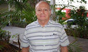 Socios de INDEX Yucatán cumplen en tiempo y forma con el pago de aguinaldo a trabajadores