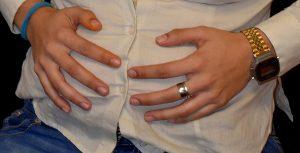 Recomienda Salud prevenir gastritis