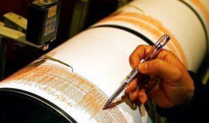 Sismo de magnitud 4.1 al sureste de Sayula de Alemán, Veracruz: SSN