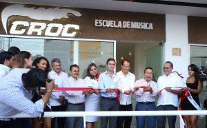 Los trabajadores mercan mejores condiciones: Remberto Estrada