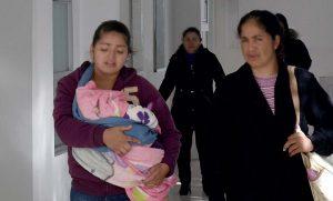 Piden extremar precauciones por cambios de temperatura en Tabasco