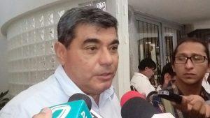 Mantiene la UJAT compromiso de pago de prestaciones: Piña Gutierrez