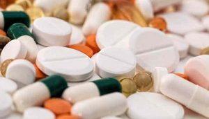 Tomar mucho Ibuprofeno podría causar esterilidad en hombres
