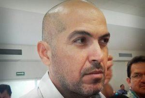 Si habrán subsidios para adquisición de viviendas en Campeche: CODESVI
