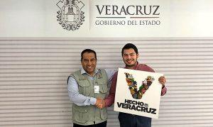 Productos de San Andrés Tuxtla se venderán en todo el país