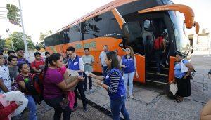 Realizará Samsung Querétaro 2ª Jornada de Reclutamiento, anuncia Casilda Ruiz
