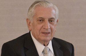 Participa Núñez en reunión de gobernadores de Estados Unidos
