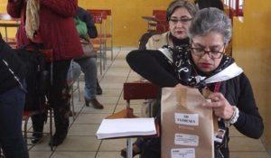 Inicia INE capacitación a más de 45 mil funcionarios electorales