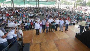 Bienestar Digital recompensa esfuerzo de madres y padres de familia en Yucatán