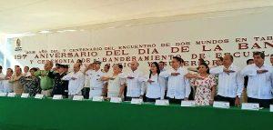 Cero tolerancia a la corrupción en Tabasco: SECOTAB