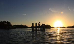 Una aventura intrépida y en contacto con la naturaleza en Yucatán