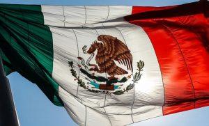 Hoy se celebra el Día de la Bandera