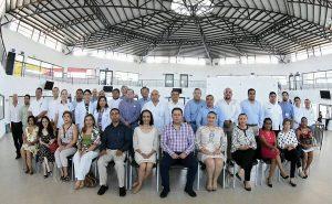 Centro EnSeñas, ejemplo de una educación inclusiva en Tabasco