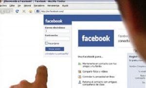 Cuidado con los ciberdelincuentes en Facebook
