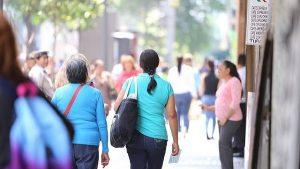 Implementa GCDMX sistema para identificar violencia contra mujeres