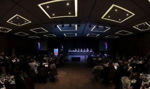 Inaugura GCDMX Foro de Desarrollo Mundial Sustentable