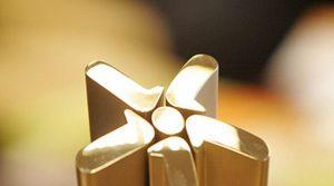 SAGARPA nominado en los Premios WSIS 2018