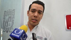 Ventanillas en Campeche continúan abiertas: SAGARPA