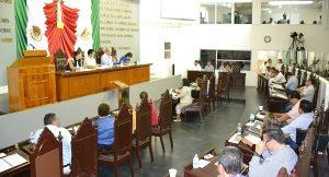 Proponen iniciativas en favor de mujeres, personas con discapacidad y presupuesto participativo