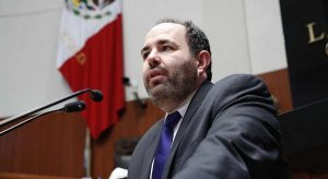 Presidente de la CRE debe explicar las razones del incremento al precio del gas LP: Gracia Guzmán