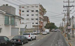 Vías alternas por desfile de Carnaval en bulevar Ávila Camacho en Veracruz