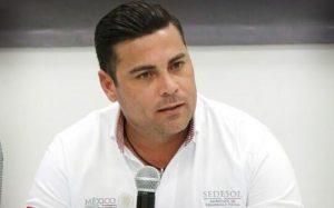 No hay incremento en precio de la canasta básica en Campeche: SEDESOL