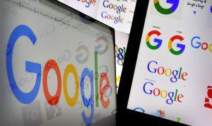 Google Maps Go: Una versión más Ligth