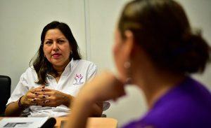 Promueve Salud en Tabasco uso correcto de condones