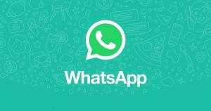 Conoce las nuevas opciones del Whatsapp que están por llegar