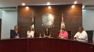 Anuncian Feria del Empleo para la Mujer en Boca del Río