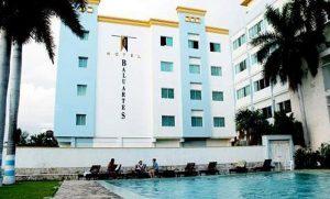 No hay incremento en tarifas de hoteles en Campeche
