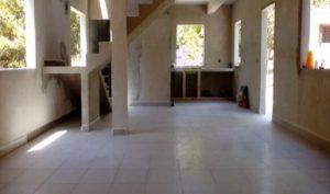 Clausura PROFEPA obras y actividades de construcción en Bacalar, Quintana Roo