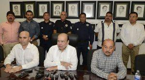 A dialogar, convoca gobierno de Tabasco a taxistas