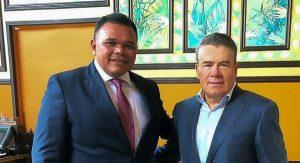 A fortalecer la educación pública en Yucatán