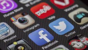 Redes sociales, elemento decisivo para la nueva forma de hacer campaña: Analista