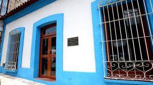 Cierra en Tabasco temporalmente Museo de Cultura Popular