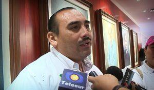 Verificara protección Civil restaurantes en Campeche