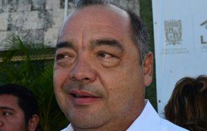Carreras Tecnológicas no representan competencia para la UAC: Gerardo Montero