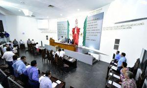 Reforman Ley que Crea el Instituto Tecnológico Superior de Comalcalco