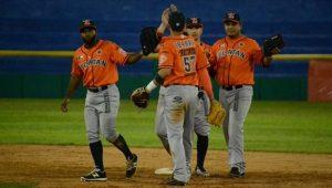 Gana Leones de Yucatán serie en Tabasco