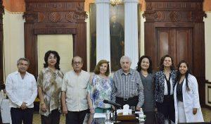 Participación social fortalece prevención de adicciones en Tabasco