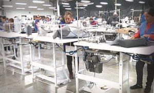 Aumenta el empleo formal en Campeche