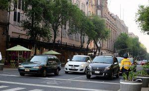 El 1 de julio se reanuda la verificación vehicular en CDMX
