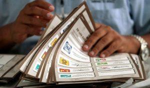 Estiman que PREP de elección presidencial inicie el 2 de julio a las cero horas: INE