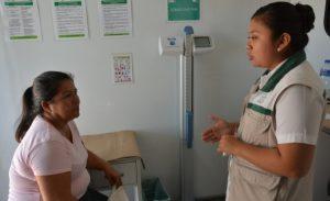 Realiza IMSS Campeche cirugías gratuitas de Salpingoclasia