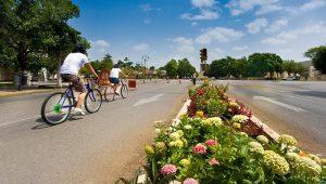 Yucatán se mantiene como el lugar más pacífico del país