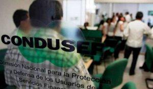 Recomendaciones de Condusef tras presunto hackeo a sistema de pagos del Banco de México