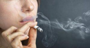 El tabaquismo principal causa de enfermedades: IMSS Veracruz