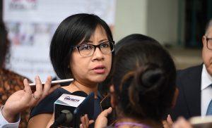 Espera OPLE superar el 60 % de participación en próximas elecciones en Veracruz